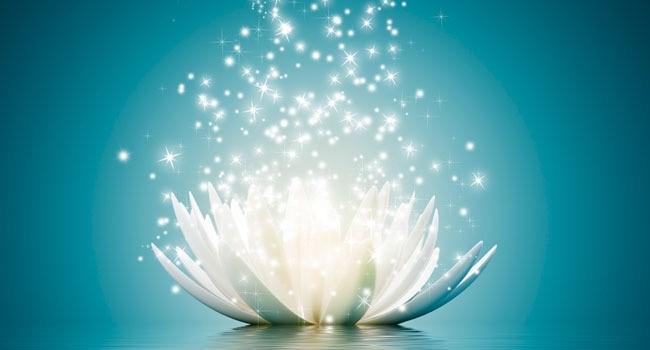 Divine Healing – Uniquely You