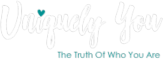 Uniquely You Logo